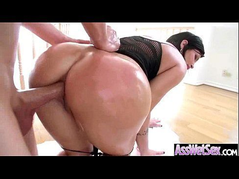 thick pussy sexy girl