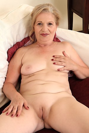 sex youtube lesbains on haveing nude