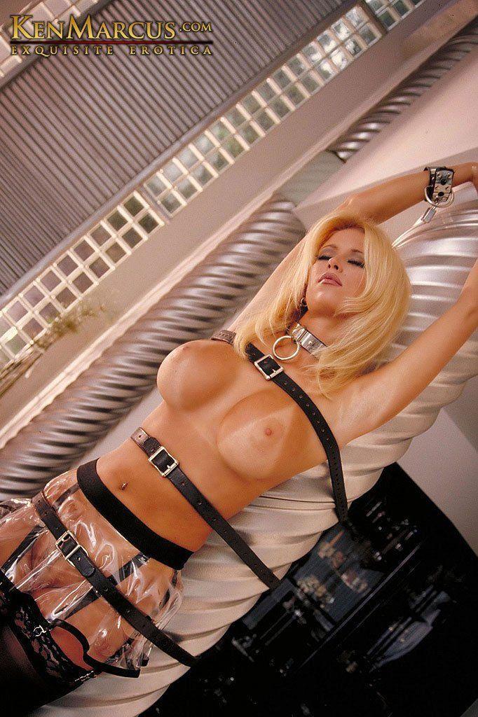 free jenna jameson bondage