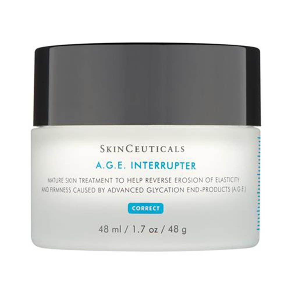 face effective cream most mature skin for