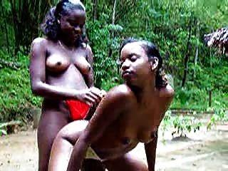 tubes trinidad porn girls