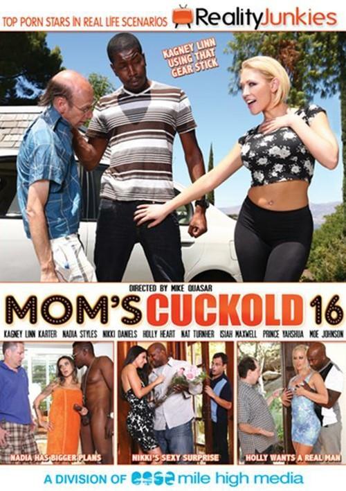 tits fucking mature ebony