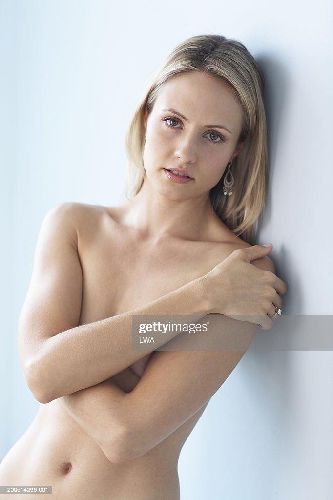german porn girls naughty