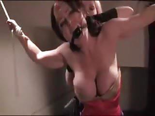 orgasm body twitching