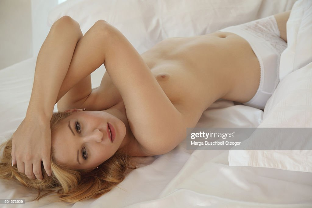 pictures naked woman a