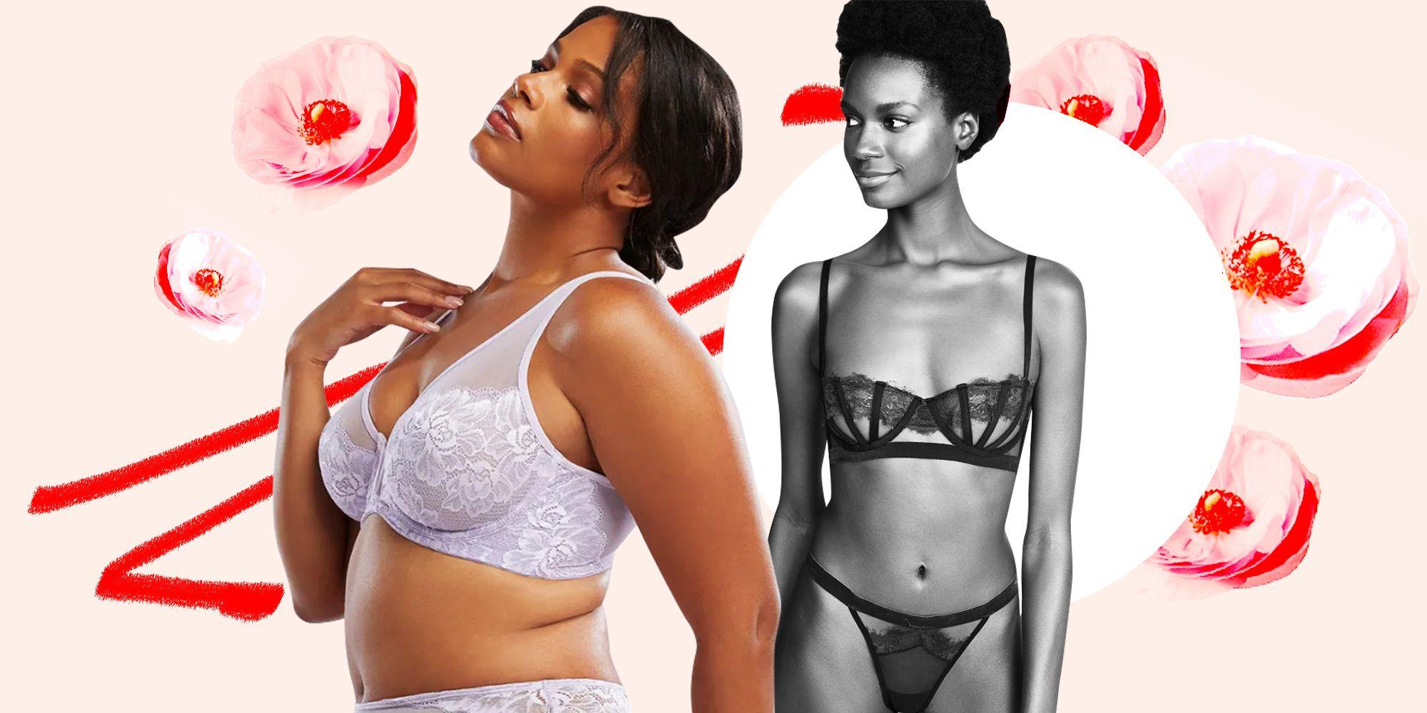 women nude cheating ebony