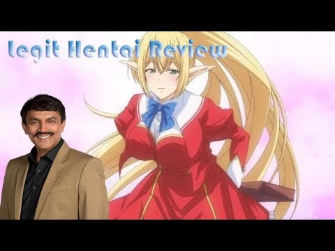 hentai style in youtube a