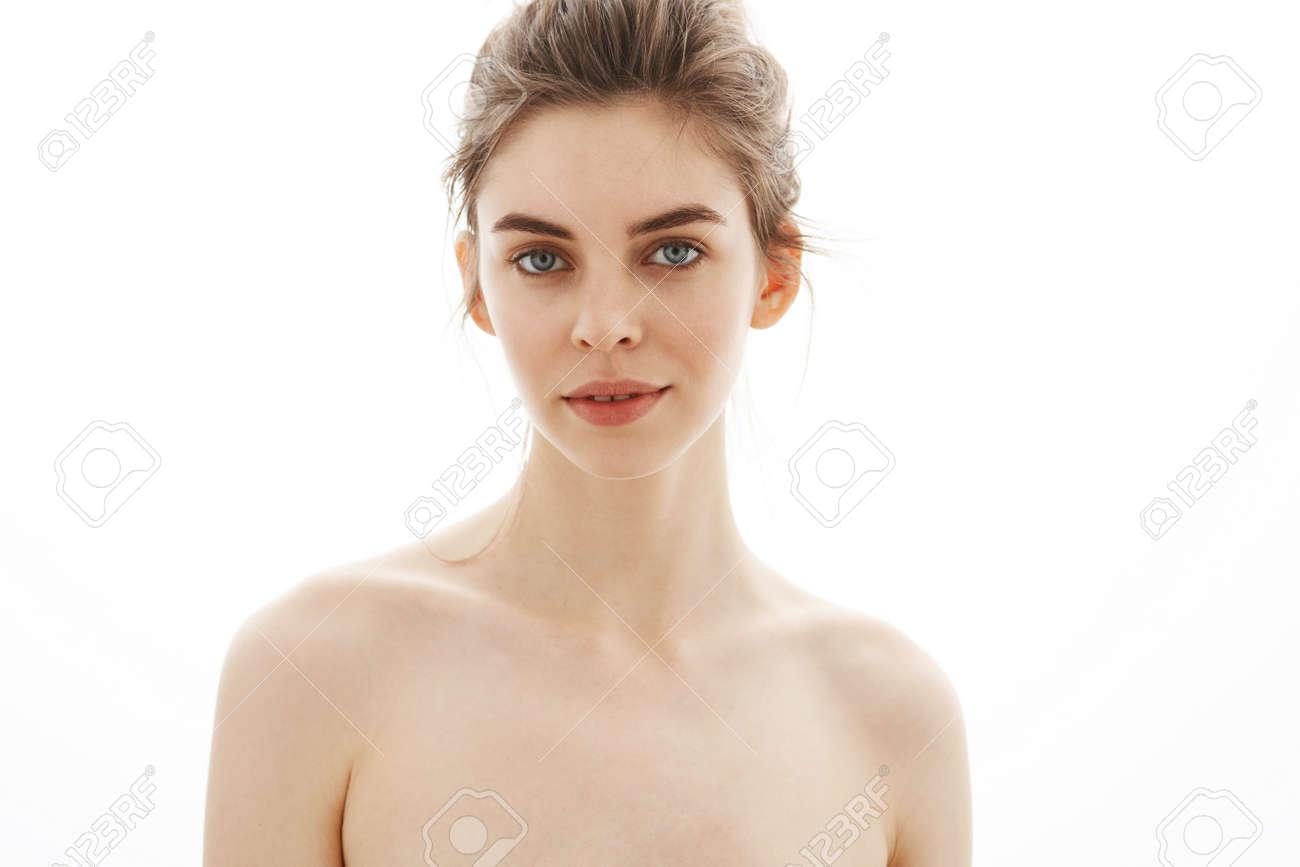somethings diane keaton give gotta nude