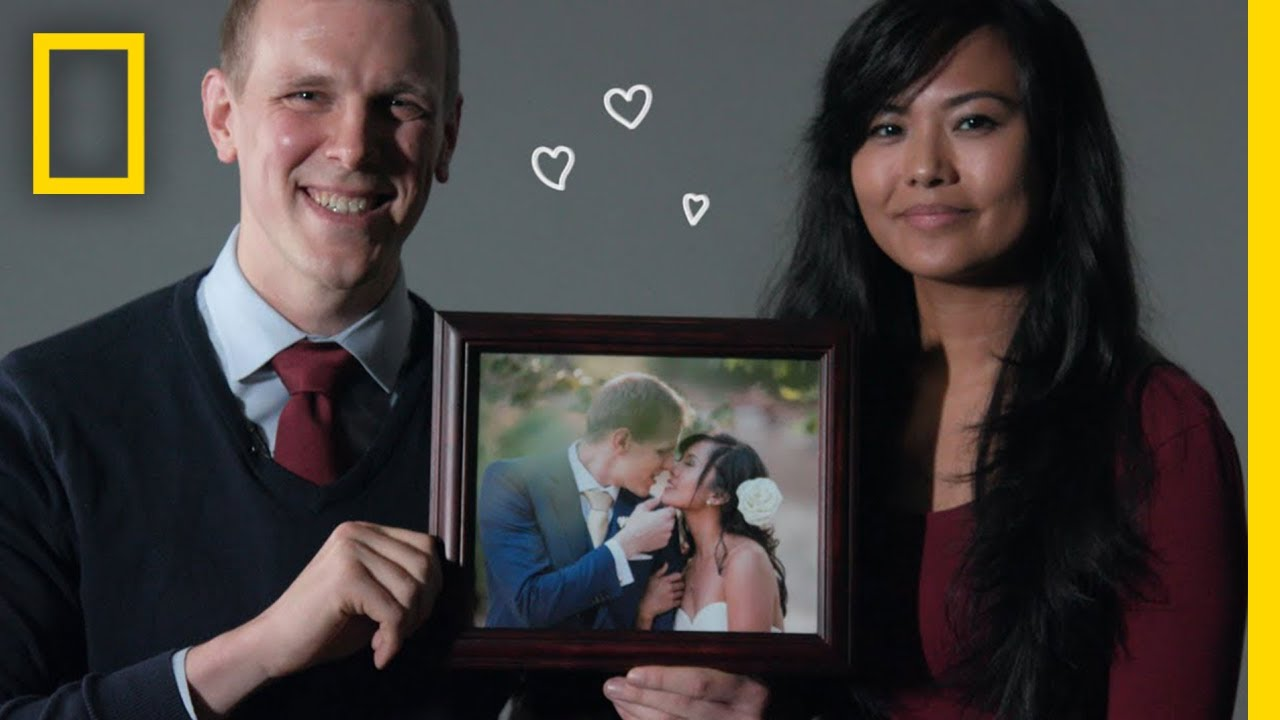 dating wrong marriage is interracial