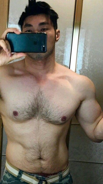 sex massage hot milf