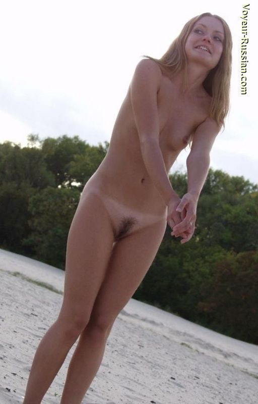 naked pictures of real free girls