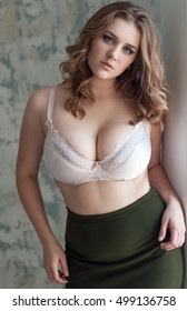 pics naturalist young nude
