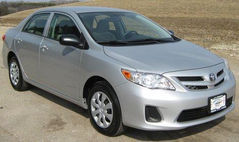 used cars japan