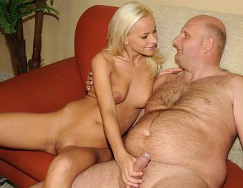 erotic stories lubrican