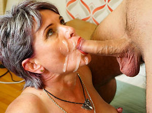 older women blowjob pictures free