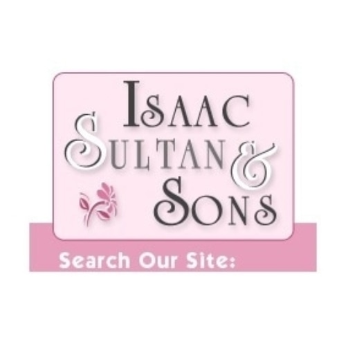 sultan lingerie isaac