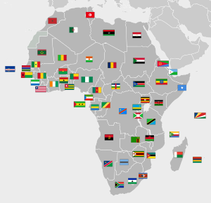 african nations all
