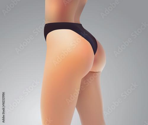 vedio brazzers sexy