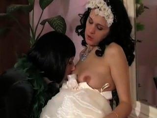 bride xxx young
