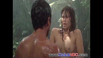 film nude clips celebrity