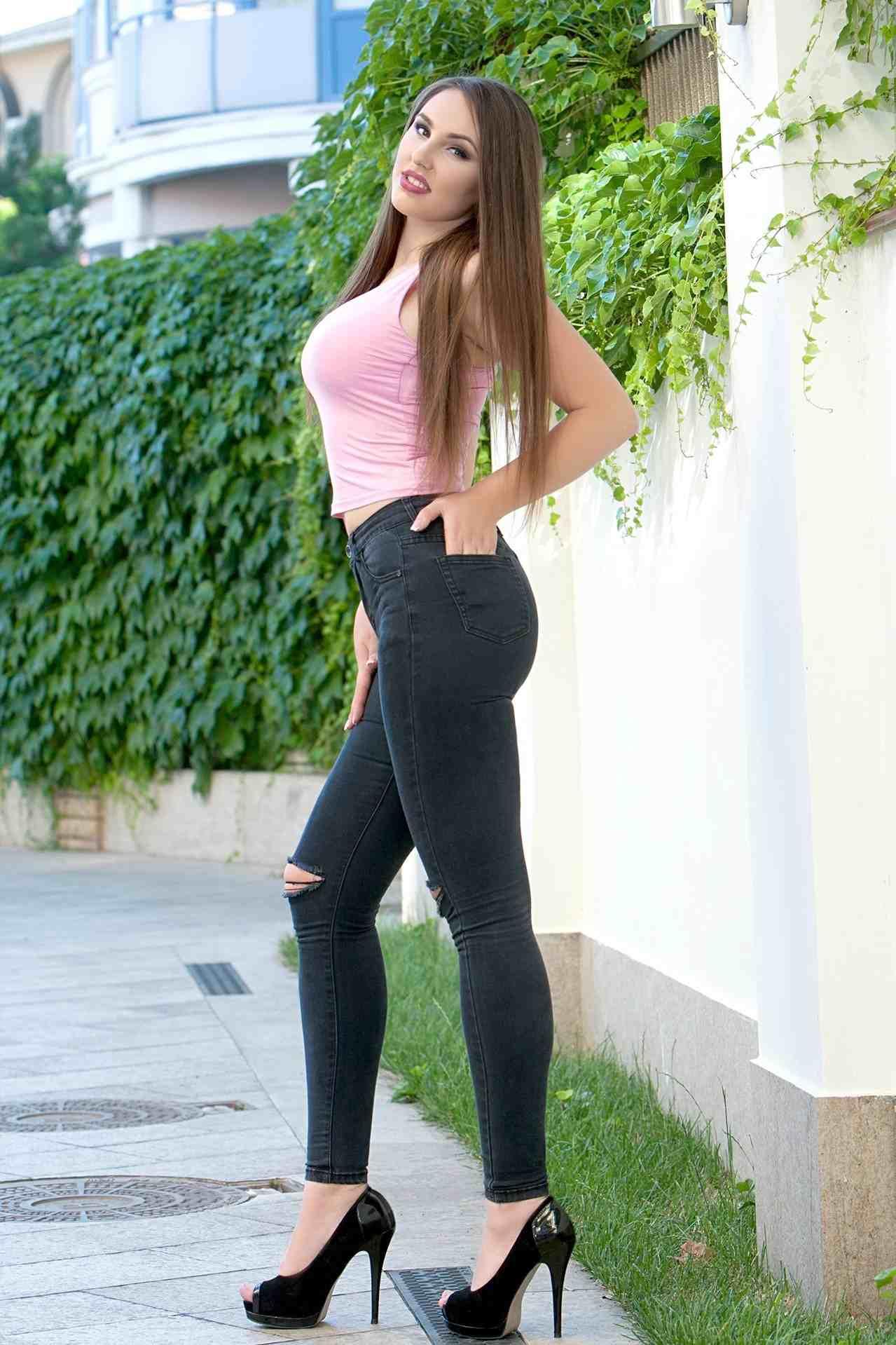 Suliya