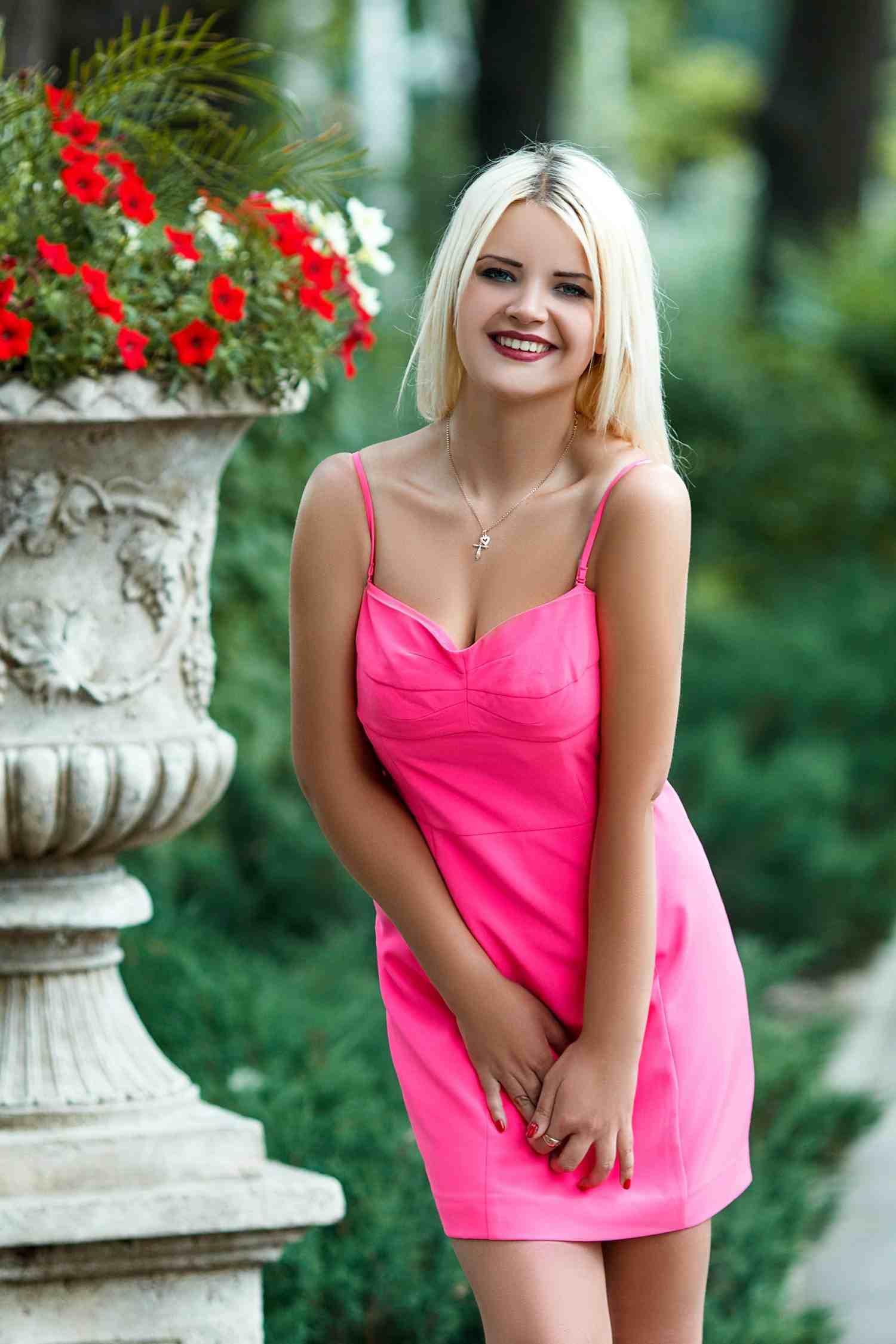 Kelsey lee