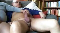 grandpa dick photos