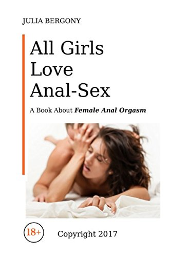 orgasm women anally can