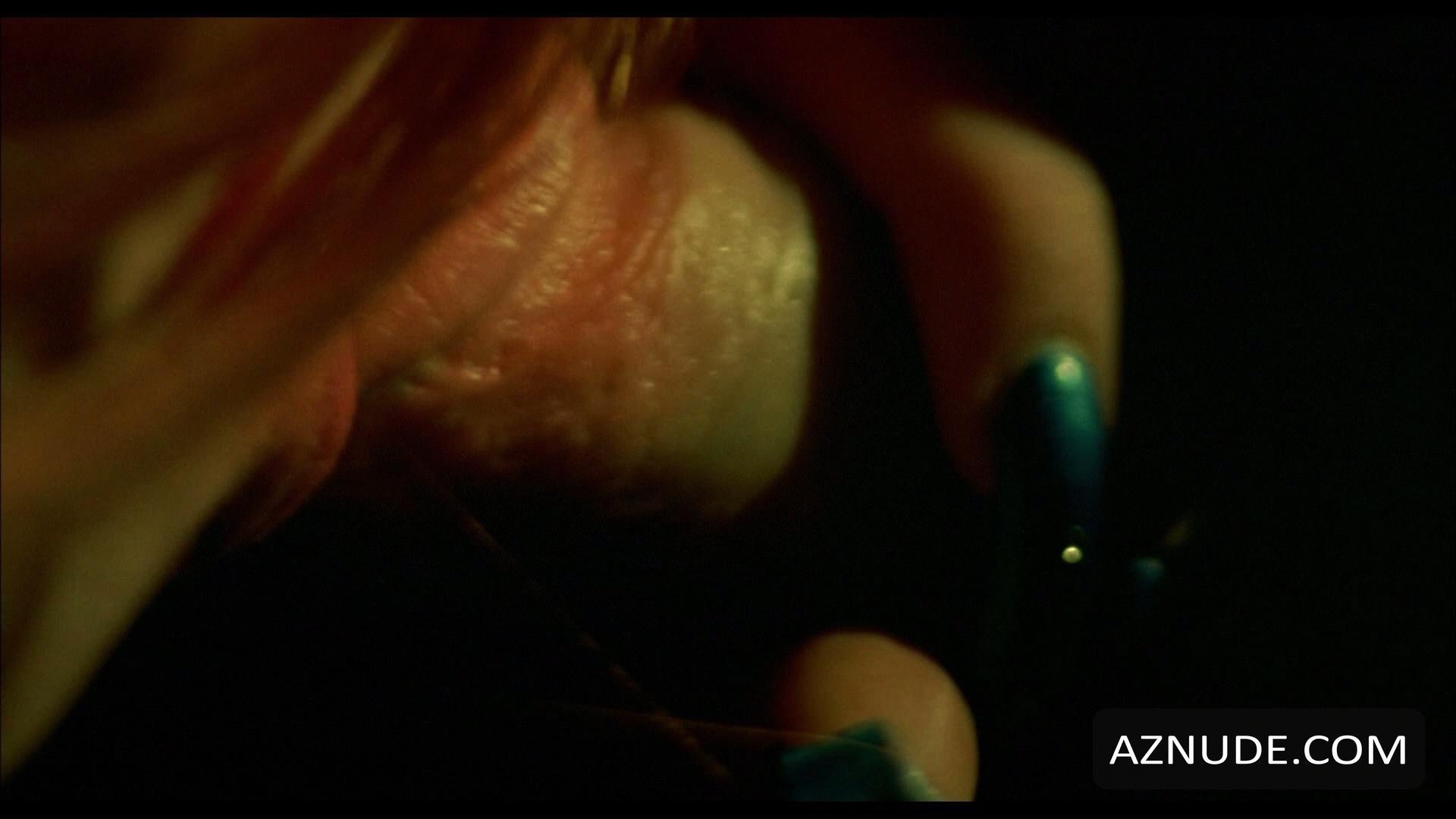 erotic porn massage