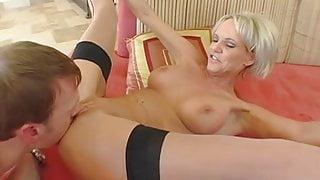 page nude amateur model