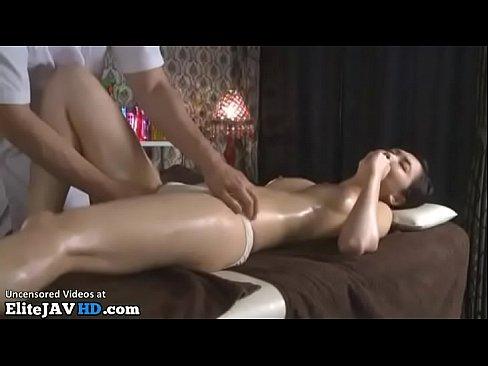 tube massage new sex