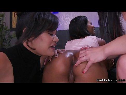 naked yulia nova mom