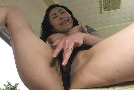 moms cuckold porno