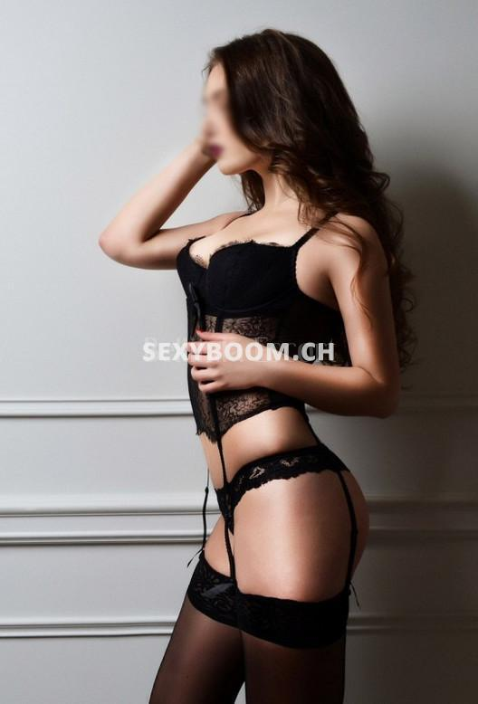 Sexybonita