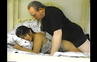 bideo free porn