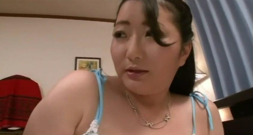 porno bokep japanese tante
