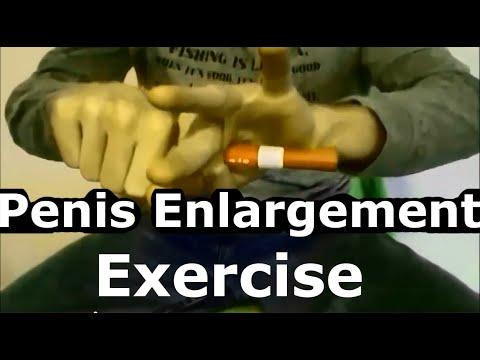 how make penis to longer viddos
