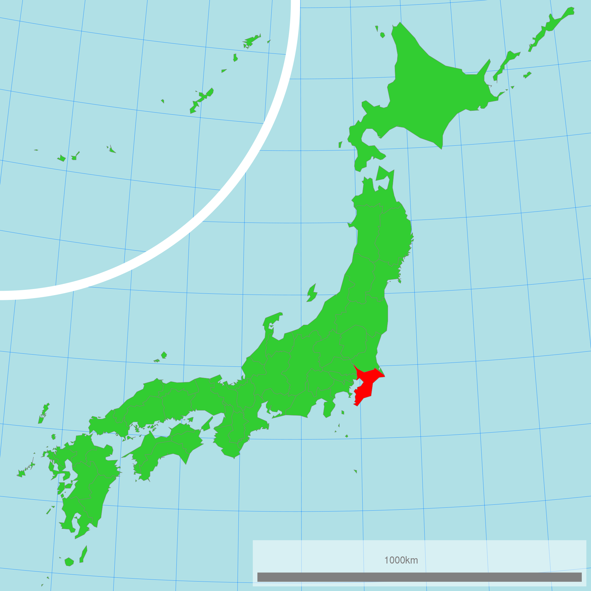 do to japan chiba what