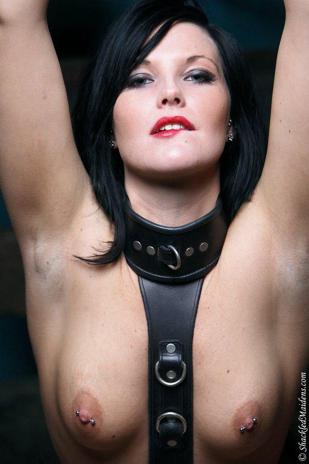 pictures naked free bondage women in