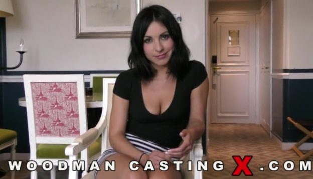 stream free casting woodman