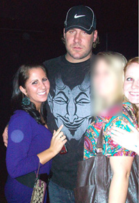 roethlisberger assault accuser sexual