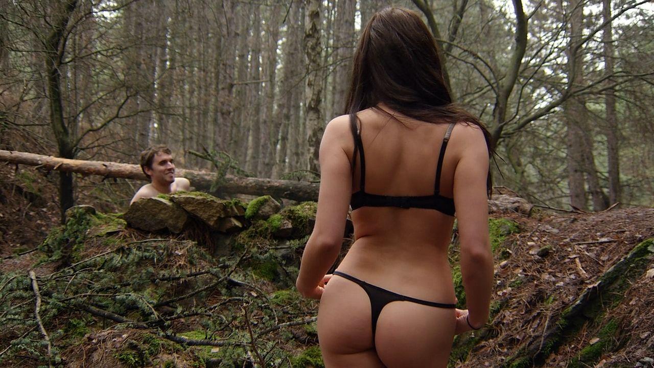 sex girl hidden