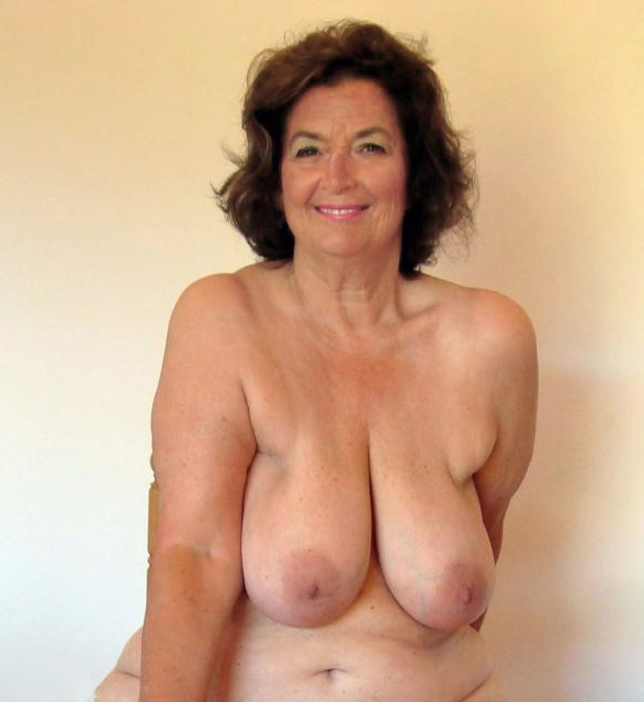 tit big natural matures
