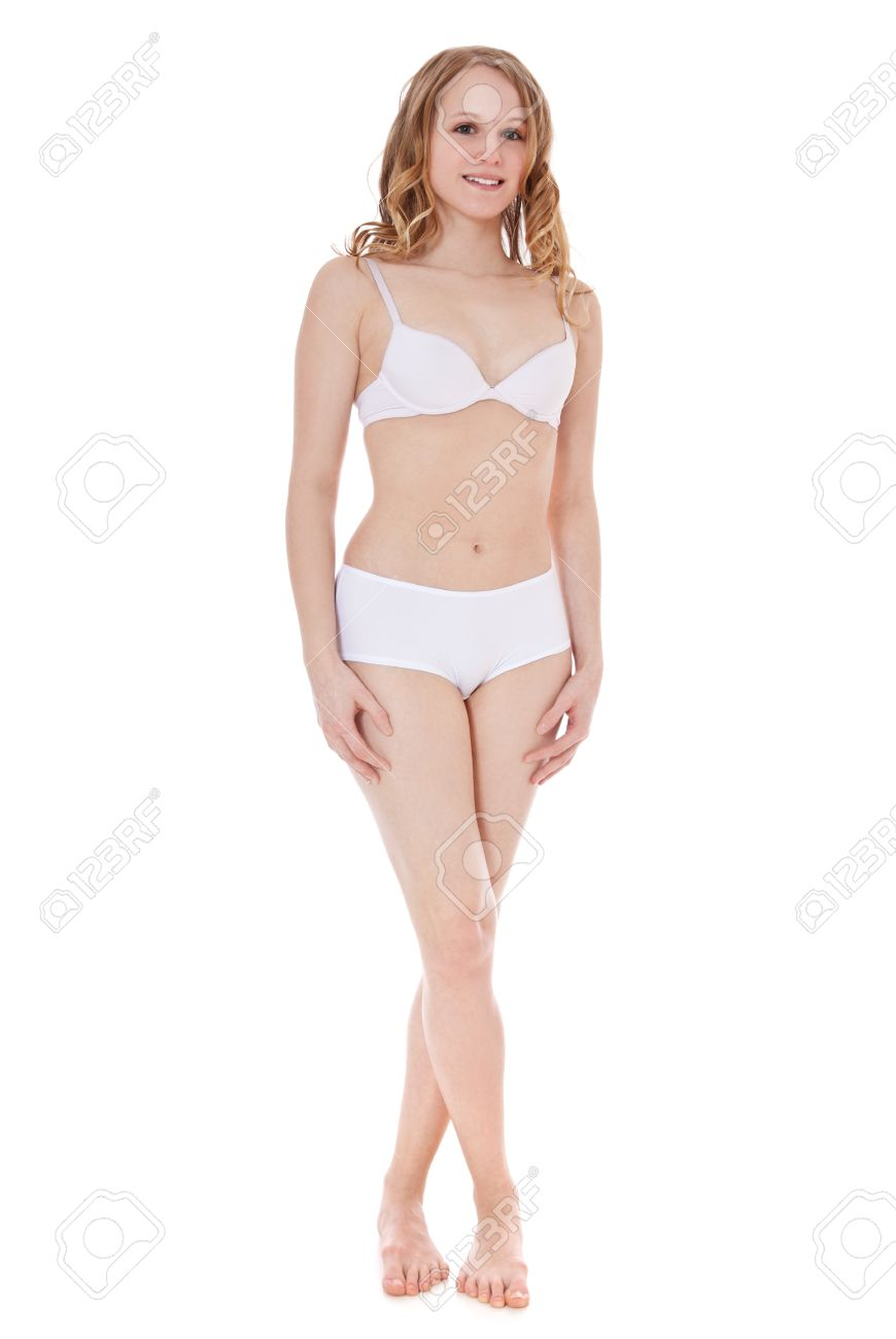 getting fucked sexy white girls