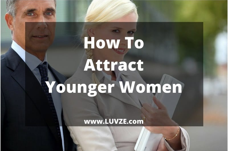 how compliment mature to woman