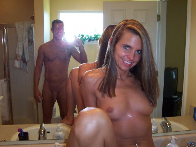 maria naked pics wwe diva