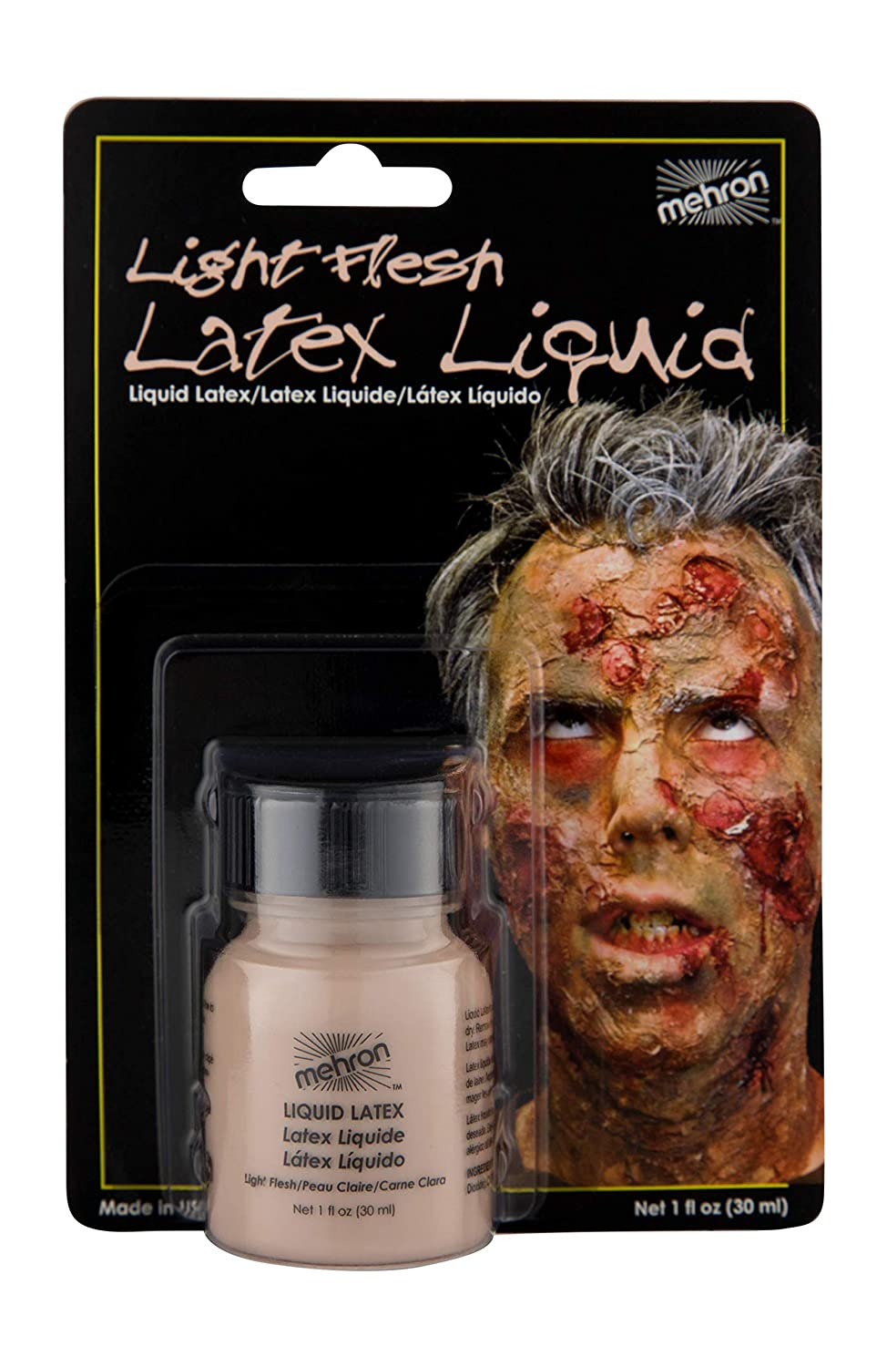 latex sale liquid