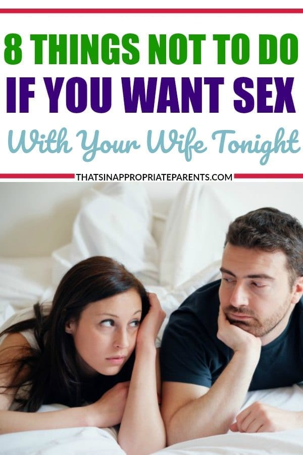 have wife sex want com