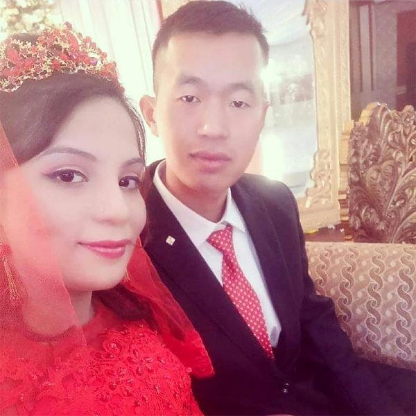 asian russia brides age