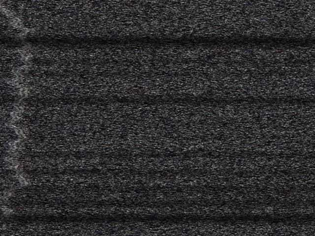 homemade ameture gangbang big in up